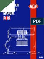 service-containert-uk.pdf