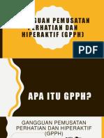 slide penyuluhan adha hana opta .pptx