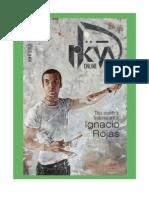 RKYV ONLINE # 11