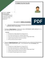 VIJAYENDRA KUMAR.pdf