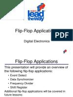 FlipFlopApplications (1)
