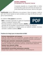 06 Manual Colera