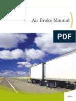 air brake module