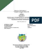 jayaraj.pdf