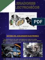 Acelerador Electronico.pdf