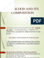 THE BLOOD AND ITS COMPOSITION.pptx
