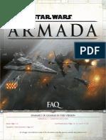 armada_faq_v411.pdf