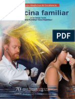 Medicina Familiar Davila_booksmedicos (1).pdf