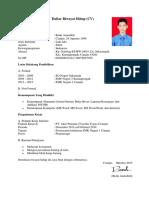 292295632-Contoh-Daftar-Riwayat-Hidup-CV-pdf.pdf