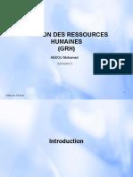 GRH - www.coursdefsjes.com (1).pdf