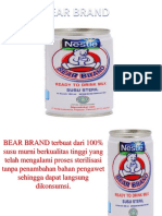 ppt kombis (bear brand).pptx