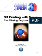 3D Printing with Resin1.2.pdf