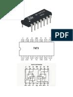 Elektronika Digital