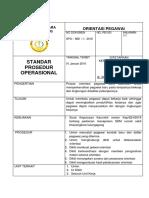 2.Pedoman Manajemen SDM