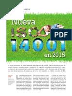 Presentacion 14001