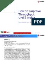 NSN_WCDMA_HS Throughput improvement.pdf