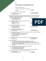 fixed prosthodontics mcqs.pdf