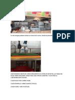 bio seguridad alimenticia dfotos de cocina.docx