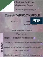 cours-de-thermodynamique-l2-s1-definitif.ppt
