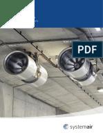 Tunnel-Ventilation 2018-01 en e1833 Web