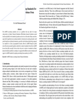 The_Move_Towards_Global_Accounting_Stand.pdf