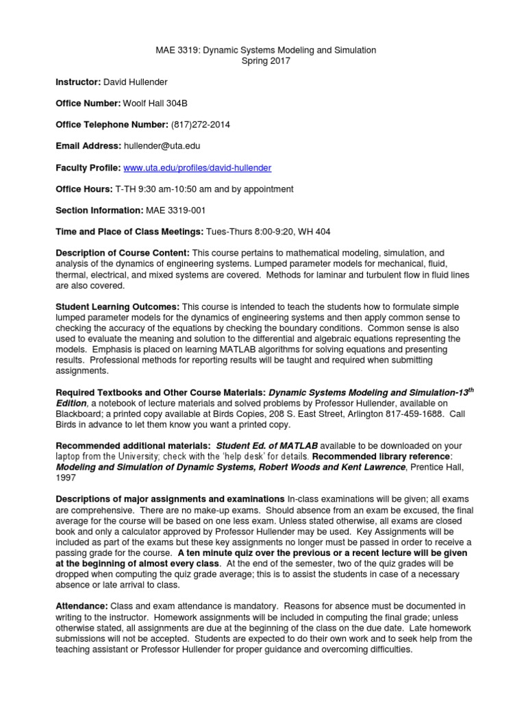 1123_s16_qp_21 | Test (Assessment) | Disability