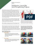Pelvic-Stabilization-Hip-Strengthening.pdf