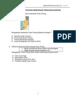 Soalan sej ting 2 bab 1.pdf