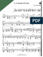 Joe+Henderson+C+parts.pdf