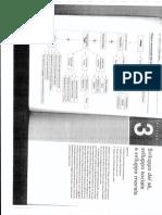 WOLFOLK -- Psicologia Dell'Educazione -- CAP. 3-4