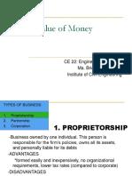 CE22-04-TVM-1.pdf