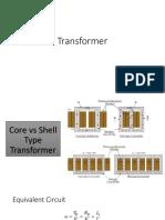 Lec6 - Transformer