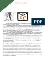 A SOCIEDADE SECRETA DO JARDIM DO EDEM(1).docx
