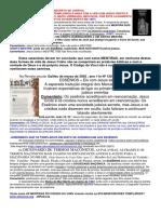 A SOCIEDADE SECRETA DOS  ESSENIOS -Secreta de Judeus.docx