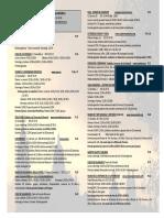 Horarios_DICIEMBRE_4.pdf