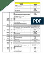 Takwim HEM 2019 Excel.xlsx