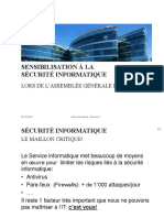 It 302 Sensibilisation Securite Informatique Fr
