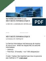 It 302 Sensibilisation Securite Informatique Fr