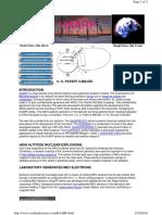 15C_Eastlund_HAARP_Eastlund_February_25_2010_General_Information.pdf