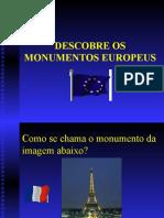 1222419699_monumentos_europeus