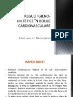 REGULI IGIENO-DIETETICE ÎN BOLILE CARDIOVASCULARE - Copy (2).pptx
