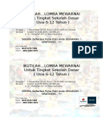 39998680-Undangan-LOMBA-MEWARNAI.doc