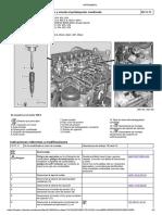 Desmontaje Inyector 902.925.pdf