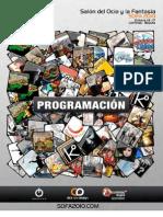 programacion_sofa2010