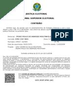certidao-quitacao-eleitoral-22-10-2018-21-32-4.pdf