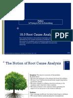 Rootcauseanalysismasterplan 150120235926 Conversion Gate02