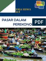 Lembar_Kerja_Siswa_i_LEMBAR_KERJA_SISWA.pdf