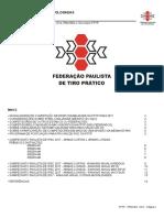 FPTP_Regras_2017