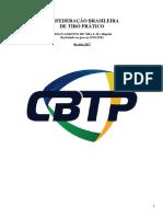 2017 Ipsc Rules Handgun Portugues