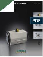 59946715-Rotex-Rotary-Actuator.pdf